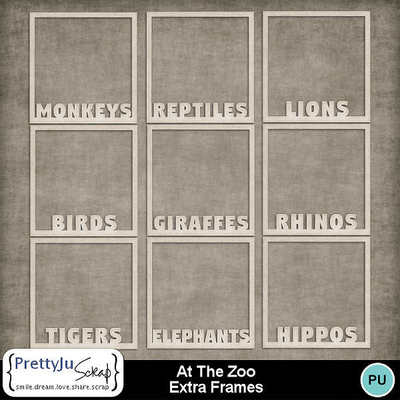 At_the_zoo_xtra_fr