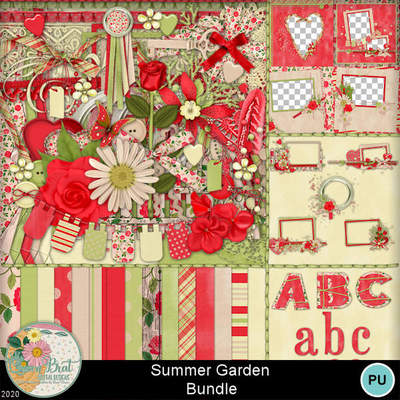 Summergarden_bundle1-1