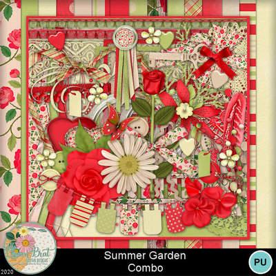 Summergarden_combo1-1