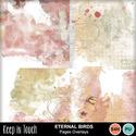 Eternalbirds-overlay_small
