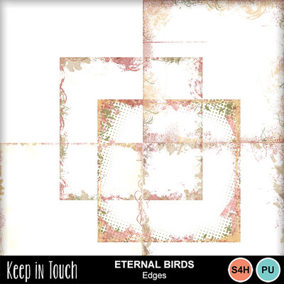 Eternalbirds