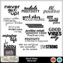 Aimeeh-tmd_goodvibes_wa_small