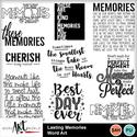 Lasting_memories_word_art_small