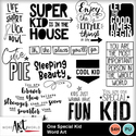 One_special_kid_word_art_small