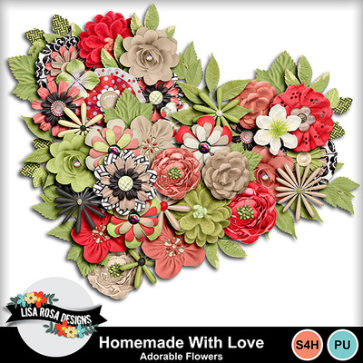 Lisarosadesigns_homemadewithlove_adorableflowers