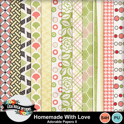 Lisarosadesigns_homemadewithlove_adorablepapers2