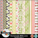 Lisarosadesigns_homemadewithlove_adorablepapers2_small