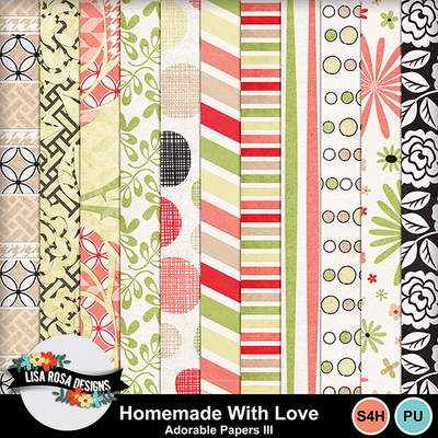 Lisarosadesigns_homemadewithlove_adorablepapers3