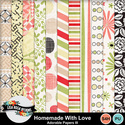 Lisarosadesigns_homemadewithlove_adorablepapers3_small
