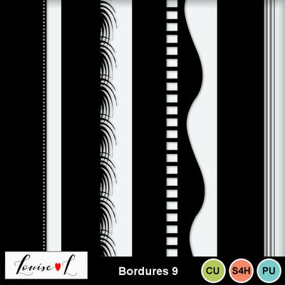 Louisel_cu_bordures9_preview