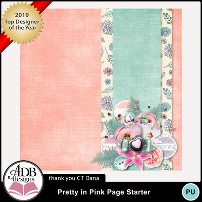 Adbdesigns_pretty_in_pink_sp02