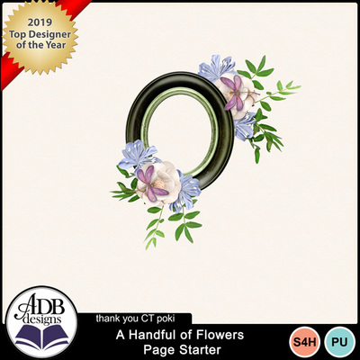 Adbdesigns_a_handful_of_flowers_cl08