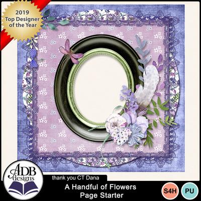 Adbdesigns-a-handful-of-flowers-qp06