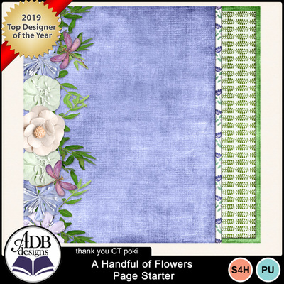 Adbdesigns_a_handful_of_flowers_sp05