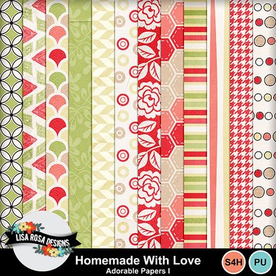 Lisarosadesigns_homemadewithlove_adorablepapers1