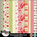 Lisarosadesigns_homemadewithlove_adorablepapers1_small