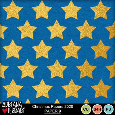 Prev-christmas-pp2020-9-3