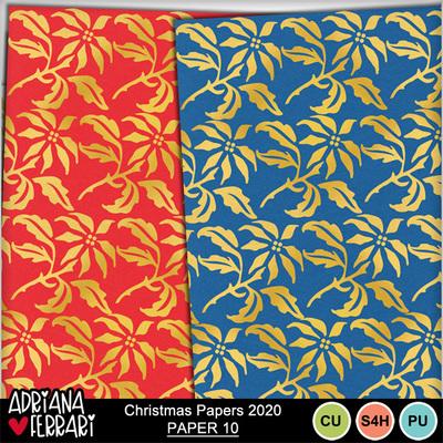 Prev-christmas-pp2020-10-2