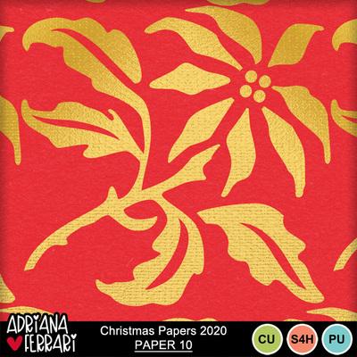 Prev-christmas-pp2020-10-3