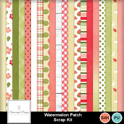 Sd_watermelonpatch_papers