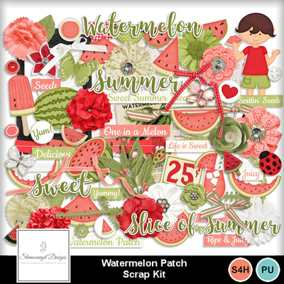 Sd_watermelonpatch_elements