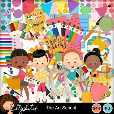 The_art_school_1