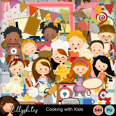 Cooking_with_kids_1