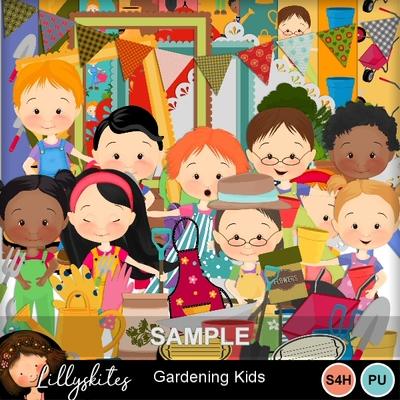 Gardening_kids_2