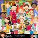Gardening_kids_small