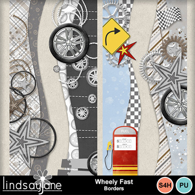 Wheelyfast_borders1