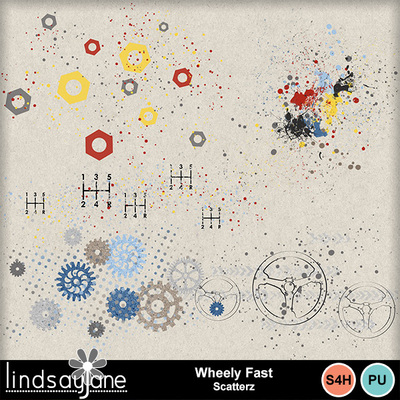 Wheelyfast_scatterz1