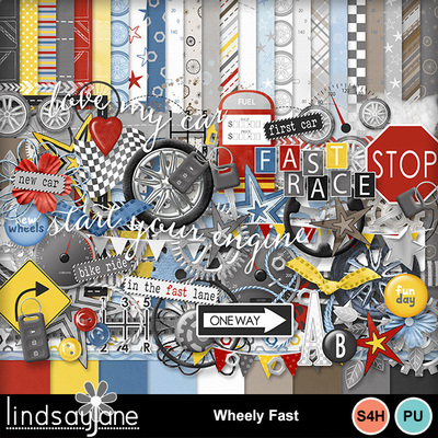 Wheelyfast_1