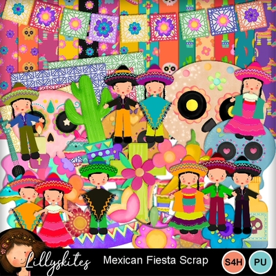 Mexican_fiesta_scrap_1