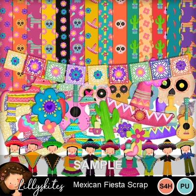 Mexican_fiesta_scrap_2