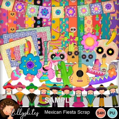 Mexican_fiesta_scrap_3