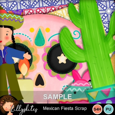Mexican_fiesta_scrap_4
