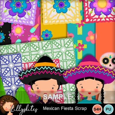 Mexican_fiesta_scrap_5