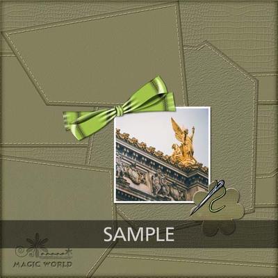 Frenchic_12x12_album-009_copy
