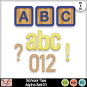 School_ties_alpha_set_01_preview_small