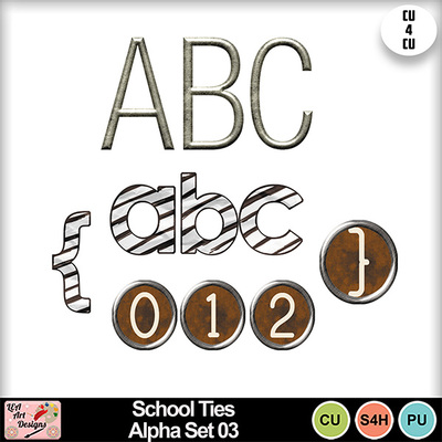 School_ties_alpha_set_03_preview