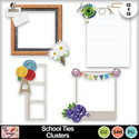 School_ties_clusters_preview_small