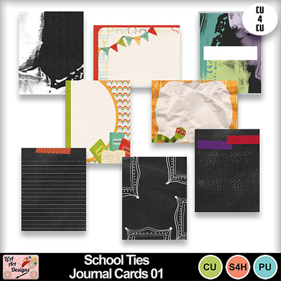 School_ties_journal_cards_01_preview