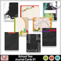 School_ties_journal_cards_01_preview_small