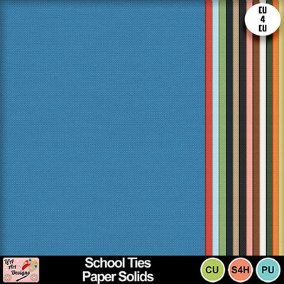 School_ties_paper_solids_preview