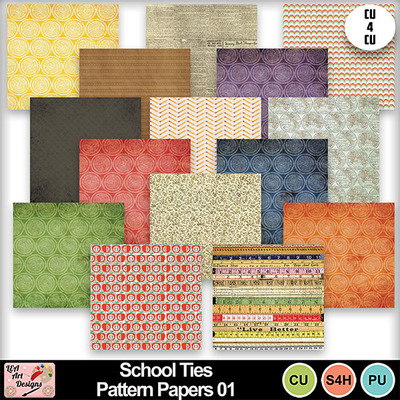 School_ties_pattern_papers_01_preview