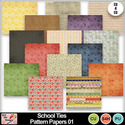 School_ties_pattern_papers_01_preview_small