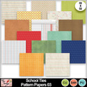 School_ties_pattern_papers_03_preview_small