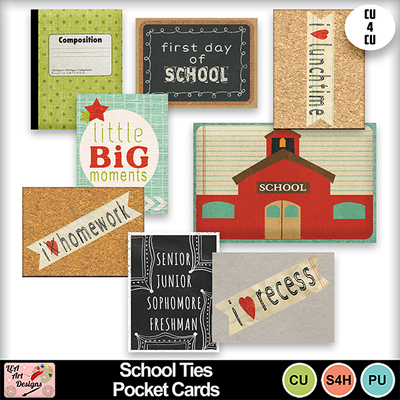 School_ties_pocket_cards_preview