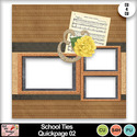 School_ties_quickpage_01_preview_small
