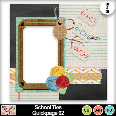 School_ties_quickpage_02_preview